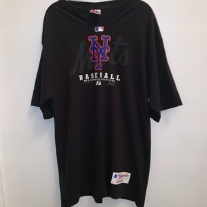 MLB Authentic Collection - New York Mets T-Shirt